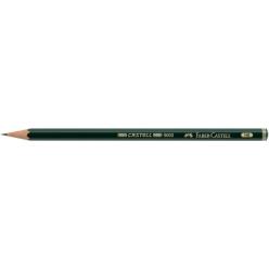 crayoncastell9000