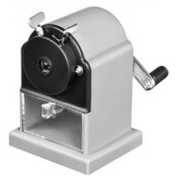 machinetaillermanivellejpc12mm