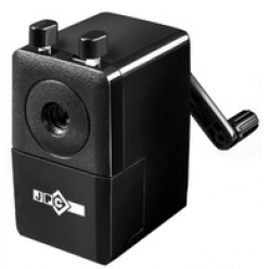 machinetaillermanivellejpc8mm