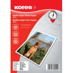 papierphotographique10x15cm200g50feuilles