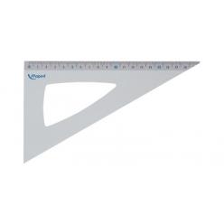 mapedequerre45degresenaluminium