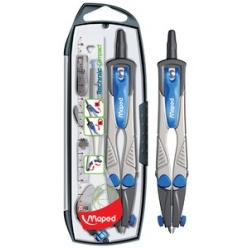 compasscolairetechnicconcept5pieces