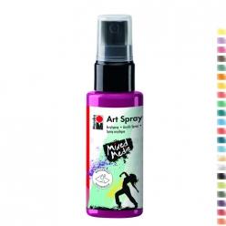 sprayacryliqueartspray50mlbasedeau