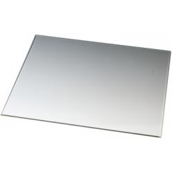 sous maintransparentacrylique600x500x5mm