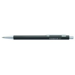 staedtlerdruckbleistiftorganizer pensilber