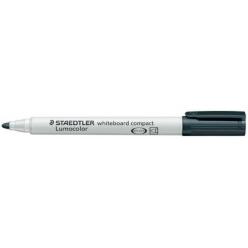 marqueurtableauxblancslumocolorcompact3411 2mm
