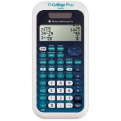 calculatriceti collegeplussolaire