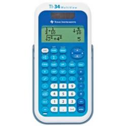 calculatricedcoleti 34multiview