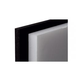 transotypecartonplumefoamboards700x1000mm3mm