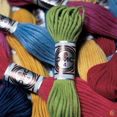 Fil pour canevas fil retors fil tapisser dmc laine - Comment enlever de la tapisserie facilement ...