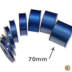 25mderubansatindoublefaceluxe70mm