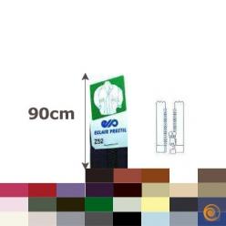 fermetureclairblousonanorakz5290cmprestil150sparablenylon6mm