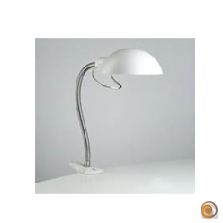 flexi lampedaylightsurpincee31120