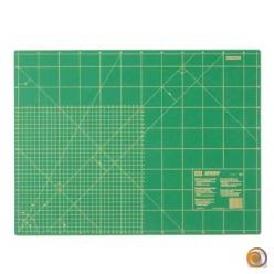 tapisdedcoupe60x45cm