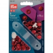 boutonspressioncolorrouge13mmx8