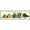 kitbroderpointdecroixfrise fruits
