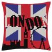 kitcoussindemi point london