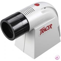 episcopetracerprojecteurpourdessinetcompositionar555 460