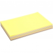 papier couleur a4 assortiment 290 pieces