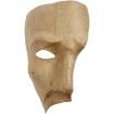 masquepapiermachfantme185cm