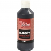 peinturemagntiquenoir250ml