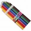 crayonsdecouleurclassique12pices