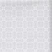 tissuencotonskagenmotiffin10mx145cm