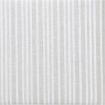 tissuencotonskagenrayure10mx145cm