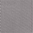 tissuencotonparisrayure10mx145cm