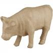 vache15x23cm