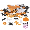 mixconfettihalloweenassortiment10 20mm