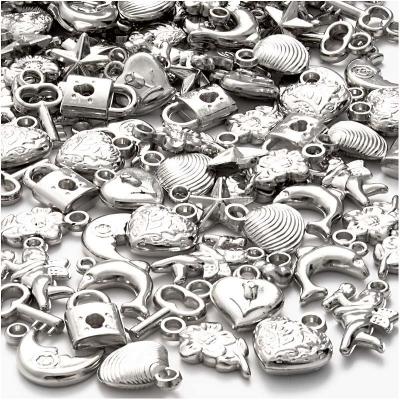 Breloque pour bijoux