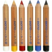 crayonsdemaquillagecouleursbasiques6pices
