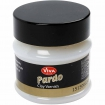 vernispourptebijouxpardo50ml
