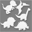 formesencartondinosaures16pices