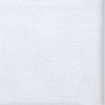 tissuencotonskagenblanc10mx145cm