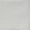tissuencotonskagengrisclair10mx145cm