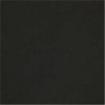 tissuencotonparisnoir10mx145cm