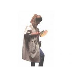 blousedepeinturecorotbeigemodlefemmeouhomme