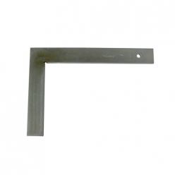r gle flexible r gle de pr cision scrapbooking mat riel. Black Bedroom Furniture Sets. Home Design Ideas