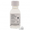 vernis aquarelle flacon 60 ml