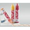 crayonpourbougies30mldestockage