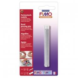 Loisirs créatifs : pâte Fimo pas chère, kit de pâte Fimo, coffret de pâte