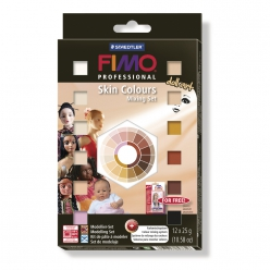 kitfimoprofessionalskincolours12pices