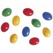 lotde10oeufsplastique6cmmulticolores
