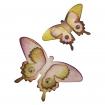 sizzix bigz pochoir mariposa