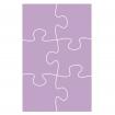 dovecraftdie puzzle