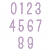 dovecraftdie numbers