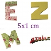 lettresenbois5cmx1cm