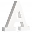 alphabetenboismdfblanc11cmx2cm